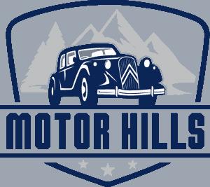 motor hills logo
