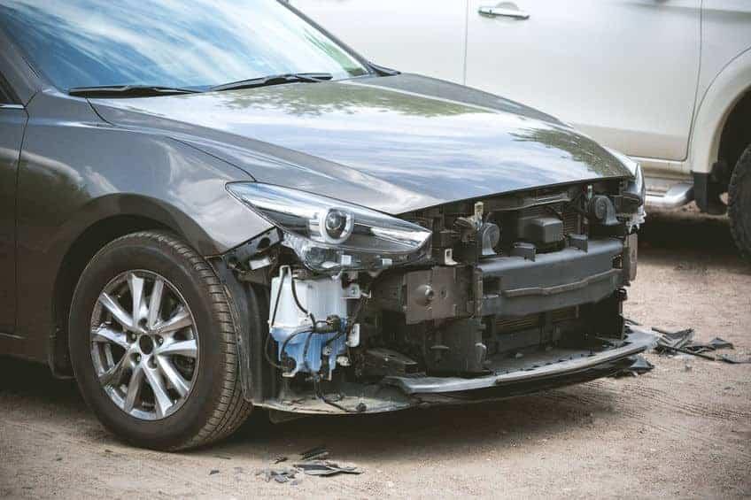 Copart IAAI car salvage title car rebuilt