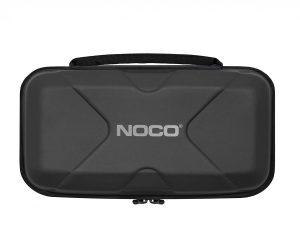 NOCO GB20 GB40 Jump Starter Case