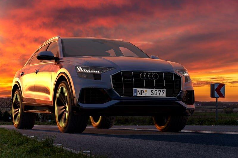 Audi-Q8-2019.jpg