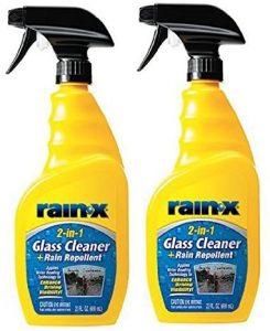 Rain-X-5071268-2-in-1-Glass-Cleaner-and-Rain-Repellant