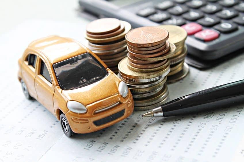 Tax Credit Rebate