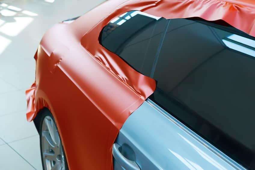 Car-Wrap-Red.