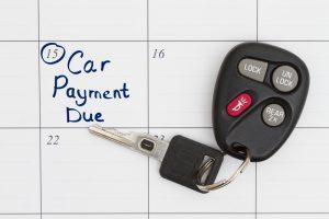 Car-payment