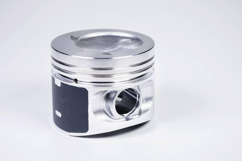 Cylinder Engine