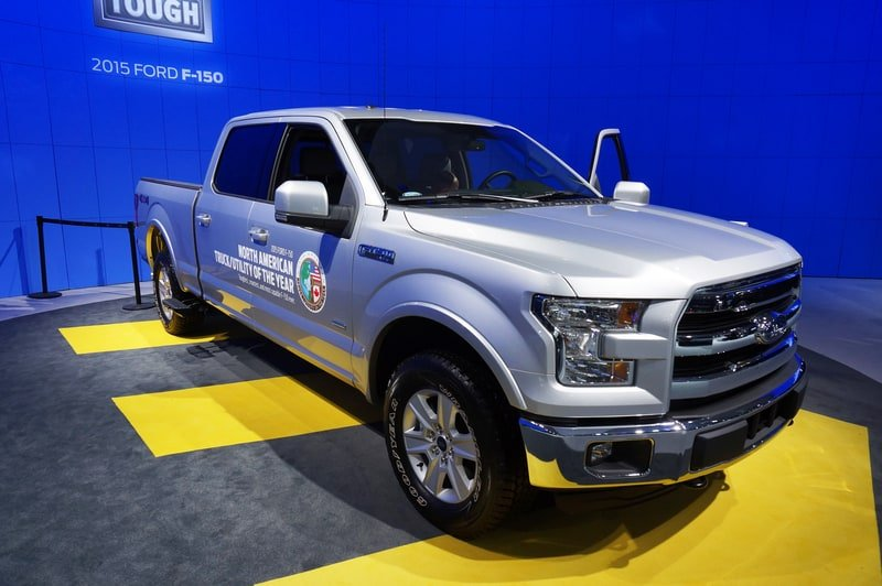 Ford-F150-2015