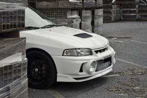 Mitsubishi-Lancer-IV-1997