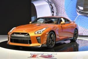 Nissan-GT-R-2018