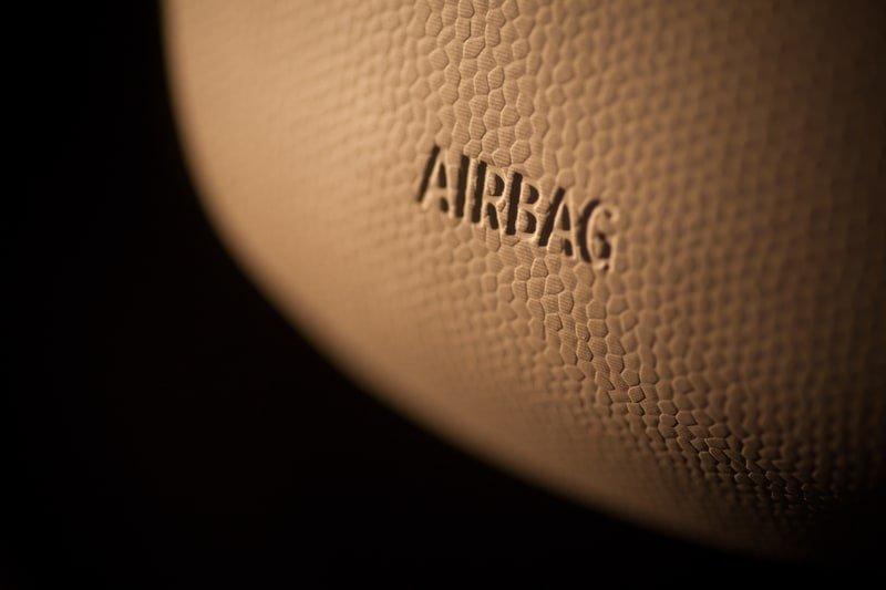 Car-airbag