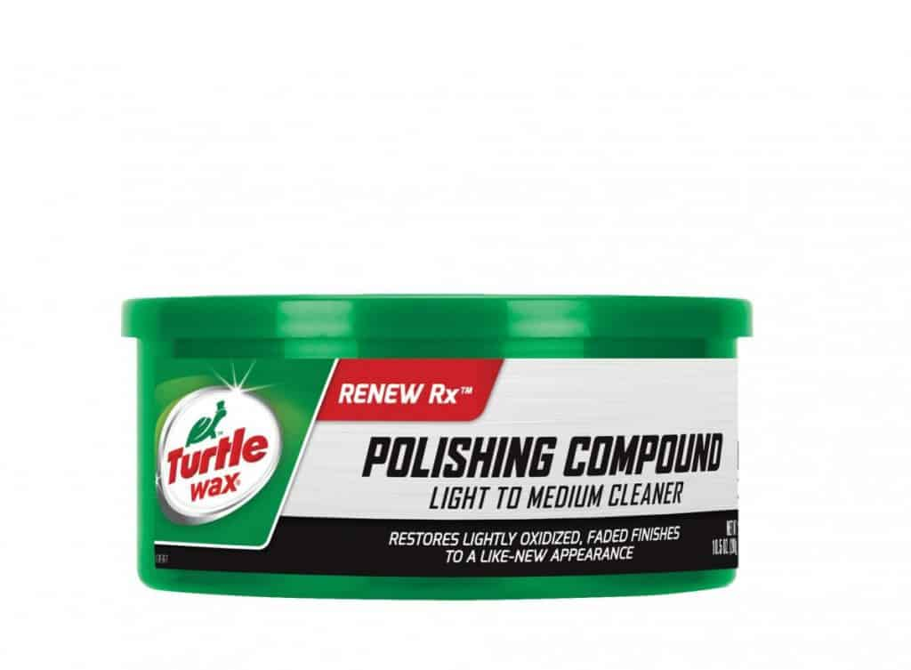 Turtle-Wax-T-241A-Polishing-Compound-Scratch-Remover-10.5-oz.-1