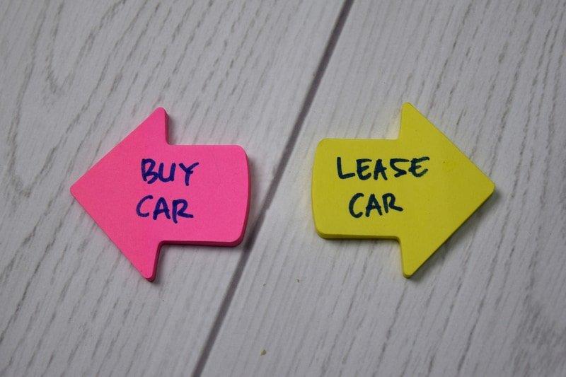 car leasing vs buying 2