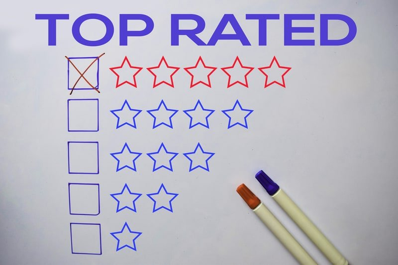 ebay-top-rated-five-stars