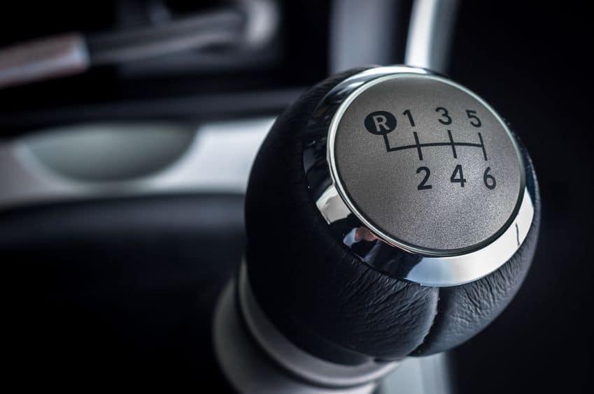 6-speed-manual-transmission