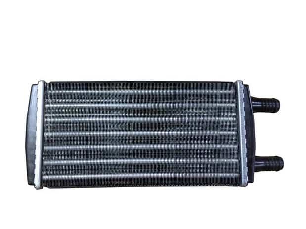 Car-heater-core-1