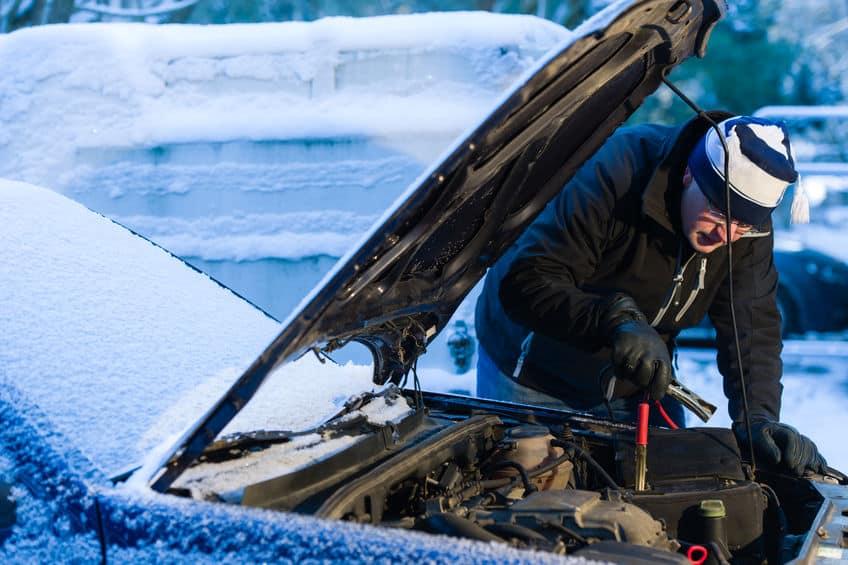 Car-start-in-the-cold.jpg