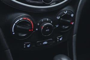 Climat-Control-Hyundai-Solaris-2021