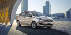 Ford-Aspire-2020