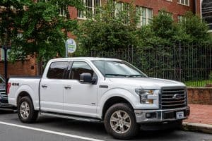 Ford-F150-2019