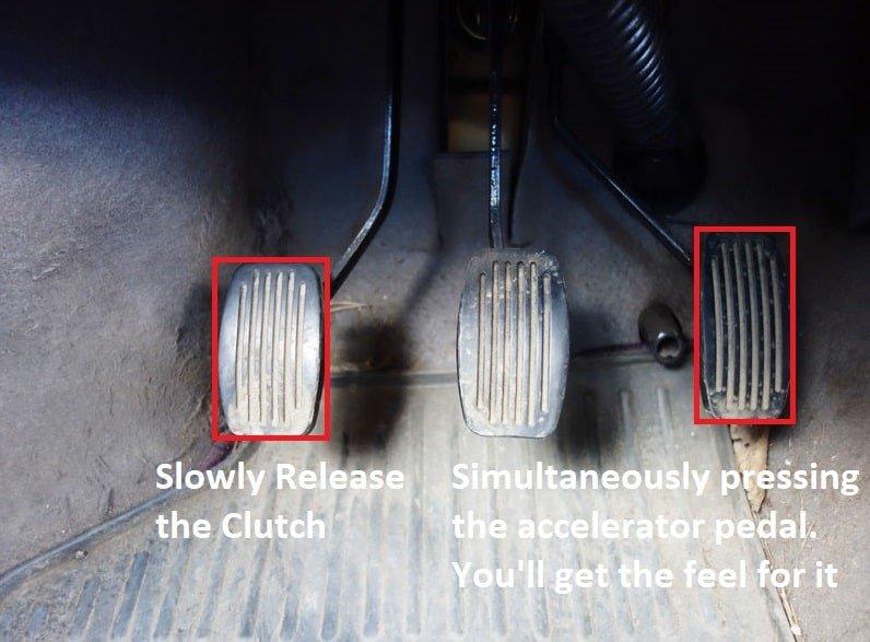 Manual-transmission-clutch-pedal-2