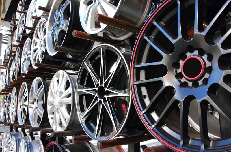 Performance-aftermarket-wheels