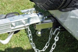 Towing-Hitch-with-trailer-attached