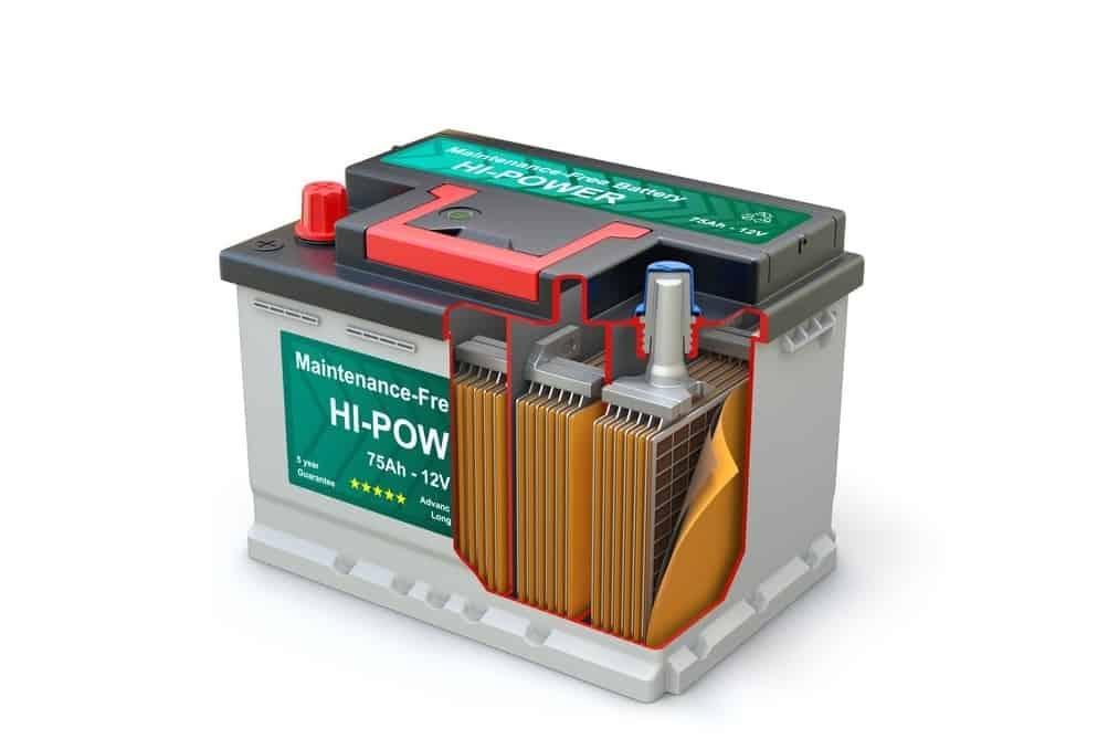 Car-battery-inside-cut