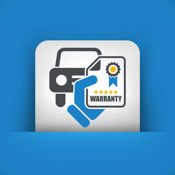Car-warranty-icon