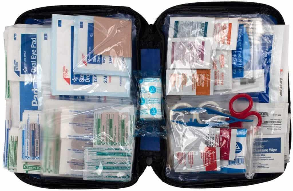 First-Aid-Only-299-Pieces-All-Purpose-First-Aid-Emergency-Kit-FAO-442