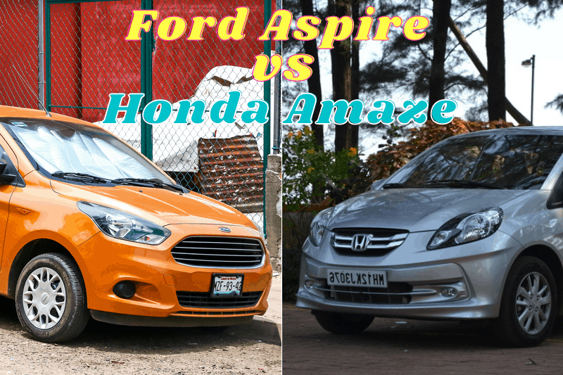 Honda-Amaze-vs-Ford-Aspire