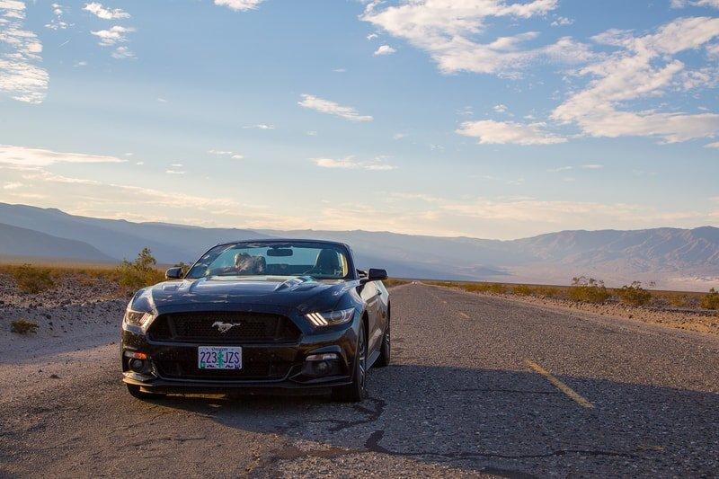 Ford-Mustang-GT-Convertible.jpg
