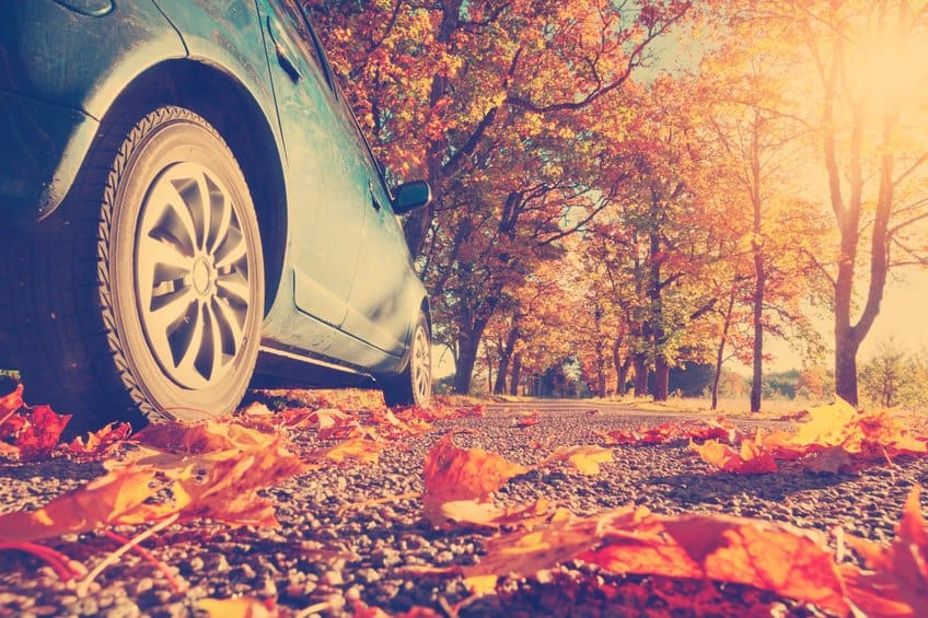 17 Affordable Ways to Make a Car Safer