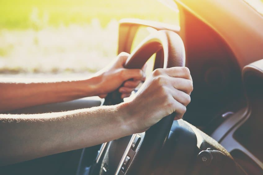 8 Reasons Why Your Car Shakes When Braking (and How to Fix it)