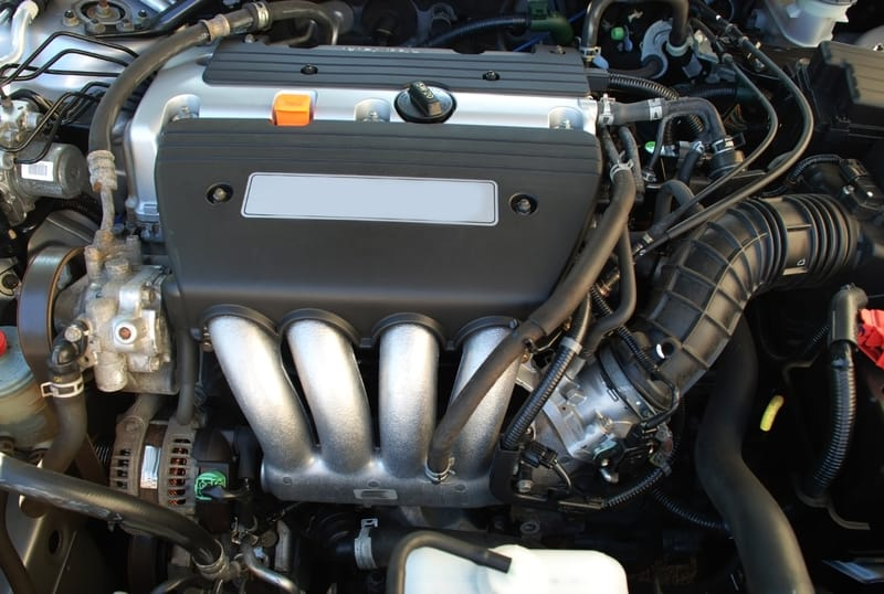 13 Reasons Why Your Car Struggles to Start (and DIY Fixes)