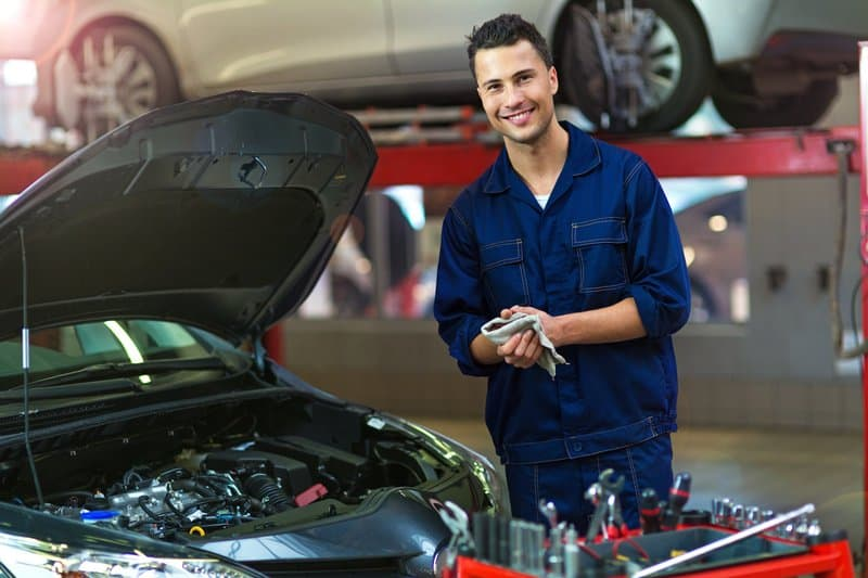15 Ways to Know if Your Mechanic Is Honest