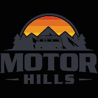 Motor-Hills